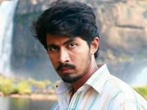 http://tamil.filmibeat.com/img/2016/11/karthick-kumar-6600-02-1478079757.jpg