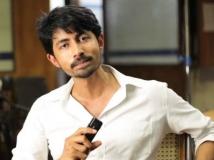 http://tamil.filmibeat.com/img/2016/11/karthikkumar-600-02-1478068419.jpg