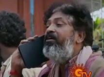http://tamil.filmibeat.com/img/2016/11/pichaikaranmovie-600-09-1478683278.jpg