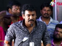 http://tamil.filmibeat.com/img/2016/11/samuthrakani-12-600-17-1479364679.jpg
