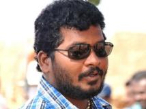 http://tamil.filmibeat.com/img/2016/11/sarkunam-12-600-09-1478689741.jpg