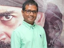 http://tamil.filmibeat.com/img/2016/11/sasi-director-10-1478762118.jpg