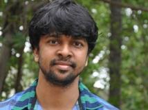 http://tamil.filmibeat.com/img/2016/12/madhan-karky5656-07-1481091593.jpg
