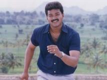 https://tamil.filmibeat.com/img/2016/12/vijay-actor-122121-600-26-1482753116.jpg