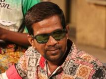 http://tamil.filmibeat.com/img/2017/01/ganabala-600-03-1483435980.jpg