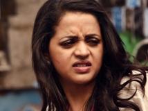 http://tamil.filmibeat.com/img/2017/02/bhavana831-24-1487929528.jpg
