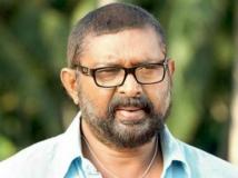 http://tamil.filmibeat.com/img/2017/02/lal--1-600-22-1487733449.jpg