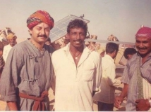 https://tamil.filmibeat.com/img/2017/02/mottarajendran-24-1487921612.jpg