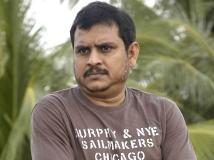 http://tamil.filmibeat.com/img/2017/03/ezhil-director43-07-1488890401.jpg