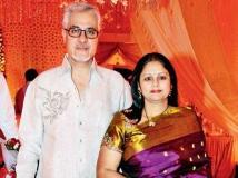 http://tamil.filmibeat.com/img/2017/03/jayasudha5656-15-1489559584.jpg