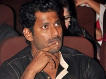 https://tamil.filmibeat.com/img/2017/03/vishal5423-600-02-1488438266.jpg