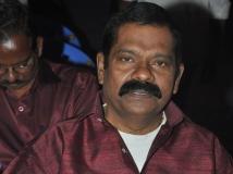 http://tamil.filmibeat.com/img/2017/04/31-1438319496-vinu-chakravarthy-600-28-1493321788.jpg