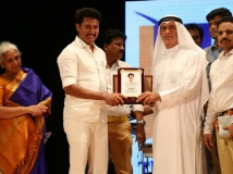 https://tamil.filmibeat.com/img/2017/04/anbil6-19-1492605156.jpg
