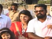 http://tamil.filmibeat.com/img/2017/04/rambha1-10-1491820575.jpg