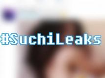 http://tamil.filmibeat.com/img/2017/04/suchileaks-04-1491293908.jpg