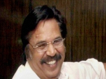 https://tamil.filmibeat.com/img/2017/05/dasari-rao-30-1496164249-31-1496217731.jpg