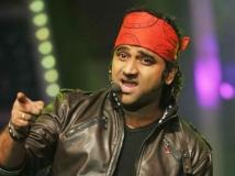 http://tamil.filmibeat.com/img/2017/05/dsp-17-1495020453.jpg