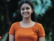 https://tamil.filmibeat.com/img/2017/05/keerthysuresh-saami2-17-1495024766.jpg