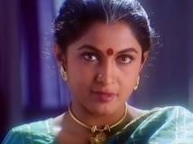 https://tamil.filmibeat.com/img/2017/05/padayappa435-05-1493976680.jpg