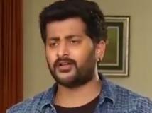 http://tamil.filmibeat.com/img/2017/05/pradeep-suicide34-03-1493804770.jpg