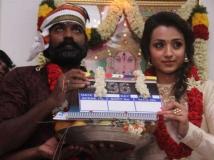 https://tamil.filmibeat.com/img/2017/06/96-movie-launch455-13-1497341465.jpg