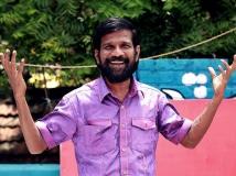 http://tamil.filmibeat.com/img/2017/06/gana-bala-in-event-600-19-1497869286.jpg