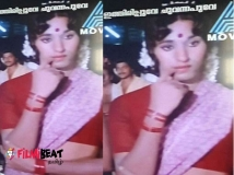 http://tamil.filmibeat.com/img/2017/06/guess-the-person-in-the-photo-rahman-lady-getup-19-1497847910.jpg