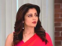http://tamil.filmibeat.com/img/2017/06/nehapendse1-02-1496394716.jpg