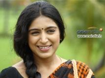 https://tamil.filmibeat.com/img/2017/06/padmapriya1231-27-1498554758.jpg