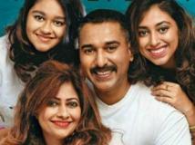 http://tamil.filmibeat.com/img/2017/06/rahmansdaughter-19-1497864394.jpg