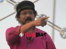 http://tamil.filmibeat.com/img/2017/06/ravichandran-13-1497333111.jpg