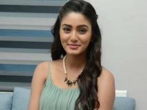 https://tamil.filmibeat.com/img/2017/06/sana-makbul545-02-1496382973.jpg
