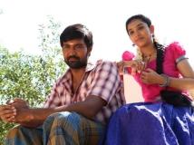 http://tamil.filmibeat.com/img/2017/06/thangaratham-55445-11-1497171493.jpg