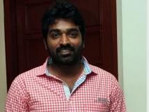 http://tamil.filmibeat.com/img/2017/07/09-1489035132-vijay-sethupathi-600-14-1479110167-25-1500979756.jpg