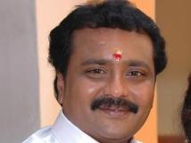 http://tamil.filmibeat.com/img/2017/07/17-actor-ganeshkar-in-event-60-09-1499586986.jpg