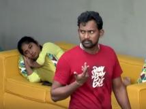 https://tamil.filmibeat.com/img/2017/07/barani99-16-1500197804.jpg