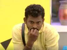 https://tamil.filmibeat.com/img/2017/07/bharani9987-13-1499927817.jpg
