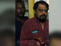 http://tamil.filmibeat.com/img/2017/07/director-vikraman-hat-trick-wins-director-s-association-election-31-1501467175.jpg