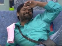 https://tamil.filmibeat.com/img/2017/07/kanja-karuppu-11-1499768350.jpg