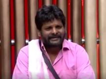 https://tamil.filmibeat.com/img/2017/07/kanja465-04-1499141478.jpg