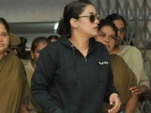 http://tamil.filmibeat.com/img/2017/07/mumaith-khan5677-27-1501139508.jpg
