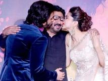 https://tamil.filmibeat.com/img/2017/08/1-21-1503321560.jpg