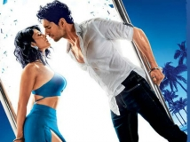 http://tamil.filmibeat.com/img/2017/08/gentlema-bollywood-movie45-24-1503572125.jpg