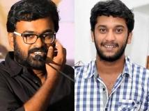http://tamil.filmibeat.com/img/2017/08/karu-pazhaniappan-arulnidhi-16-1502866930.jpg