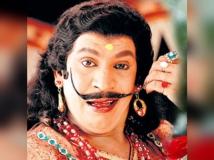https://tamil.filmibeat.com/img/2017/08/vadivelu-453-23-1503472751.jpg