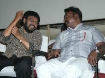 https://tamil.filmibeat.com/img/2017/08/vikramana-23-1503482799.jpg