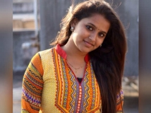 http://tamil.filmibeat.com/img/2017/09/jacquiline-25-1506315940.jpg