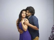 http://tamil.filmibeat.com/img/2017/09/jeyikkirakuthirai2-14-1505391585.jpg