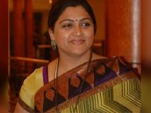 https://tamil.filmibeat.com/img/2017/09/kushboo31-600-07-1504786823.jpg