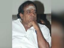http://tamil.filmibeat.com/img/2017/09/singamuthu46-19-1505807651.jpg